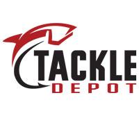 Tackle Depot