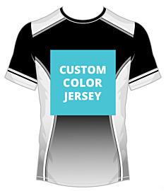 Anvil Jersey-Custom Color