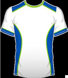 Anvil Jersey-Blue