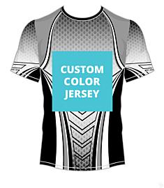 Archon Jersey-Custom Color