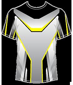 Galaxy Jersey
