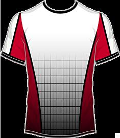 NYFA Grid Jersey