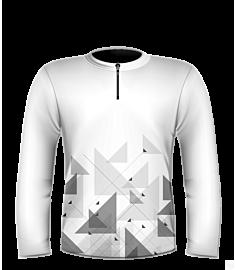 NYFA Triangles Jersey
