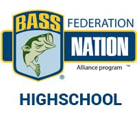 Alliance High School