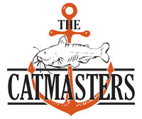 CatMasters