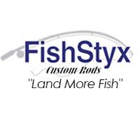 FishStyx