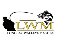 Longlac Walleye Masters