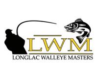 Longlac Walleye Masters