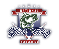 National Youth Fishing Association