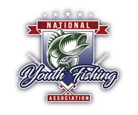 National Youth Fishing Association